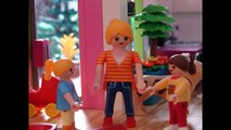 Playmobil film film allemand des enfants cambriolages série enfants de paul regarderM