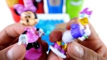 Bouteilles pour enfants les couleurs la famille doigt pour ponton Apprendre rimes super-héros nursey orbeez spide