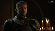 Game of Thrones Season 7 Episode 1 : HBO [S07E01] Watch Online