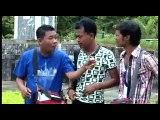 Myanmar Movie - T Kaung