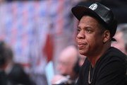 Jay-Z: From Marcy to Madison Square