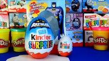 Два большой Добрее Пасха Издание Яйца Бэтмен и Полли карман сюрприз Яйца