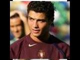 Cristiano ronaldo le big des boss