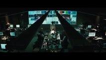 Suicide Squad Comic Con Trailer (2016) Jared Leto, Margot Robbie Action Movie HD