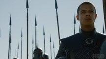 Game of Thrones Season 7 Episode 1 (s07e01) New Season - HBO HD
