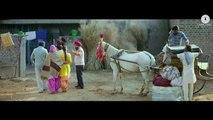 Tera Khiyal (Full Video) Jazzy B, Sukshinder Shinda | New Punjabi Song 2017 HD