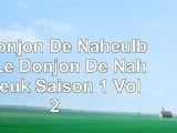 Read  Le Donjon De Naheulbeuk Le Donjon De Naheulbeuk Saison 1 Vol 2 984280bf