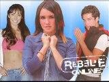 Rebelde-rbd-beso de diego y roberta, antro