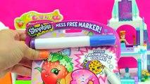 Gallo hallazgo imagina tinta bolígrafo imágenes arco iris tiendas sorpresa Disney pixar color