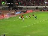 هدف مباراة الوداد البيضاوي المغربي و زاناكو الزامبي 1-0 دوري أبطال أفريقيا 08-07-2017 par Arab Movies - Dailymotion