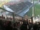Valenciennes - PSG : Si t'es fier d'être Parisien