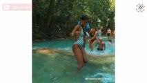 Beautiful Jamaica! ♥ - Jamaican Culture Lifestyle