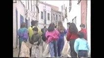 1991-Carrera de Sacos San José .Benquerencia