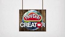 Comment faire faire pâte à modeler Ceci à Il ghostbusters logo playdoh logo Ghostbusters ide