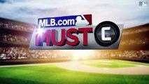 Aaron Judge implanta un nuevo record como novato en la franquicia New York Yankees