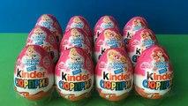 Dulces desafío Semana Santa huevo huevos huevos huevos cazar Niños Niños un montón de sorpresa Chocolate hzhtube f