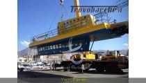 Orsa Maggiore Sea Discoverer