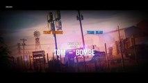 Tom Clancys Rainbow SIX Siege Gameplay (24)