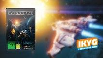 Der Spiele-Quickie - Everspace