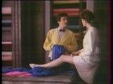 TF1 - 19 Juillet 1989 - Publicités, bande annonce