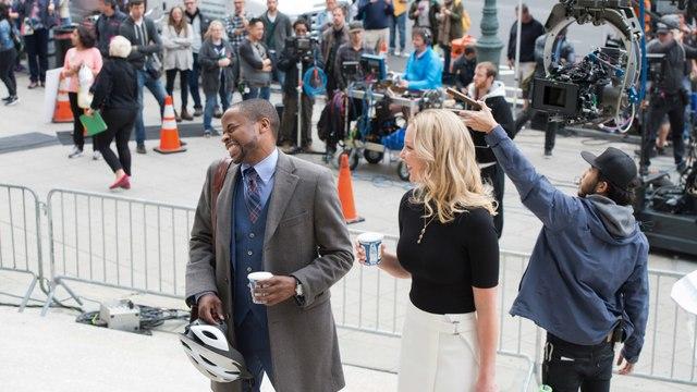 [CBS] Doubt Season 1 Episode 4 // Premiere - Full Episode HD