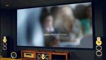 Alex Rider: Operation Stormbreaker (2006) Movie Alex Pettyfer, Mickey Rourke, Sophie Okone