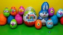 Semana Santa huevo hallazgos casco en en Niños Niños vida superhéroe sorpresa