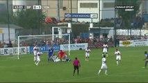 Willem Geubbels Goal HD - Bourg Peronnas 0 - 2 Lyon - 08.07.2017 (Full Replay)