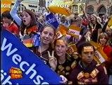 Freitag Nacht News - Retter der Nation Jürgen Drews (06.10.2006) [2/4]