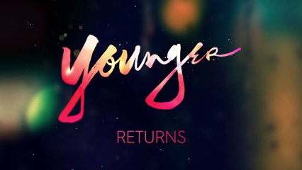 Younger | Season 4 Official Trailer w/ Sutton Foster, Hilary Duff & Nico Tortorella | TV Land
