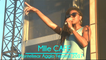 Mlle cafe - Montélimar Agglo Festival 2017