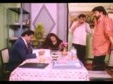 Bangaru Kamini - Latest Romantic Telugu Full Length Movie HD _ Telugu Romantic Movies New, Hd Movies 2017 & 2018 Tv seri