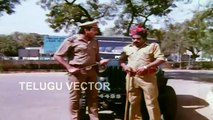 New Releases Telugu Full Movie _ Latest Telugu Movies _ Telugu Action Movies _ 2017 Upload, Hd Movies 2017 & 2018 Tv ser