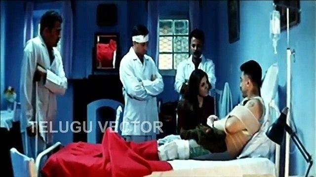 Virgin At 27 (2019) Telugu Movie Watch Free Online