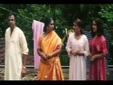 Crazy Crazy Feeling Romantic Family Entertain Telugu Movie - video