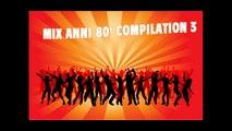 Mix Anni 80'  musica straniera E Italiana