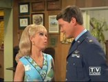 I Dream of Jeannie S05E06 Jeannie and the Bachelor Party