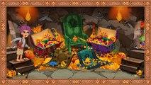 Tous les en rang série contes collection de voitures de contes de fées 11 au 15 mars