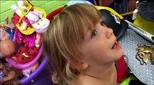 BBC Horizon - s0000e59 - Carrot or Stick A Horizon Guide to Raising Kids