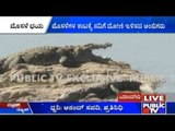 Yadagiri: Crocodiles In Krishna River