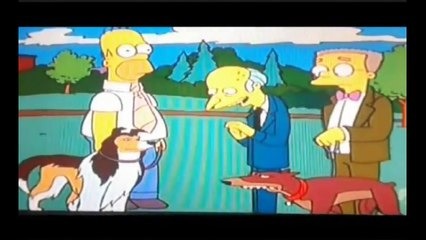 Matt Groening The Simpons Creator Exposed As Freemason