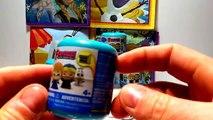 Frozen 2 Fever La Reine des Neiges 2 toys toy egg eggs surprise jouet jouets oeufs oeuf