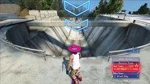 Import Skater - Episode 15 ft. TmarTn (Skate 3) @TmarTn