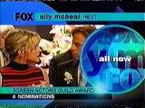 February 5, 2001 commercials (WNYW Fox 5, WNBC 4, WABC 7 New York)