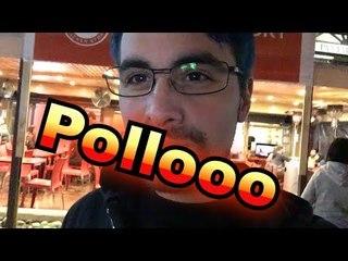 Pollooooo