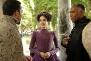 Still Star-Crossed Season 1 Episode 4 ((ABC)) Full Video English Subtitles