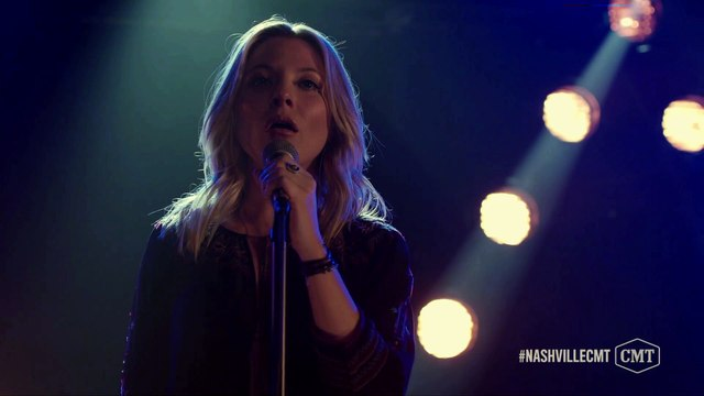 Kaitlin Doubleday - Learning How to Lose You