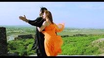 Gul Panra & Shan Khan ¦ Pashto New Songs 2017 - Tanha Tanha Be La Ta Yama Tanha - Aryaan ¦ Afreen