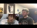 BTS American Hustle Life Episode 5 Pt 1&2 | Reaction!