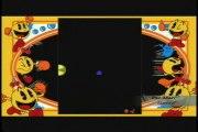 RETRO E3-2006-E3 MICROSOFTpressBestOf